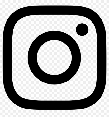 Instagram Font Awesome - Instagram Business Card Icon png image transparent background