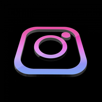 Instagram Icon png image transparent background