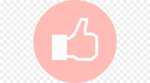 Facebook like button Computer Icons YouTube - youtube - Nohat