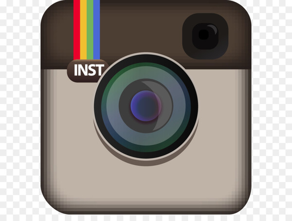 Application software Mobile app Android Icon - Instagram PNG