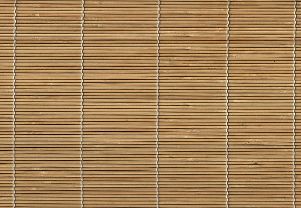 Bamboo, Pattern, Structure, Bamboo Wood, Uni, Square png image transparent background