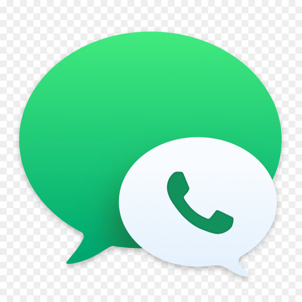 WhatsApp Computer Icons Computer Software Android - whatsapp  png image transparent background