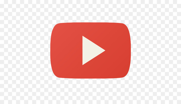 YouTube Computer Icons Logo Clip art - Classic Youtube Icon - Nohat