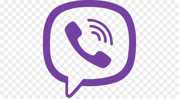 Viber Telephone call Text messaging Instant messaging Computer Icons