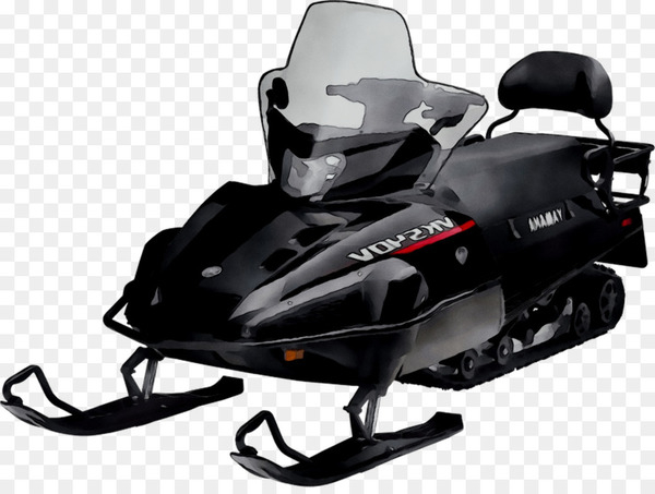 Car Motorcycle accessories Motor vehicle Sled -   png image transparent background