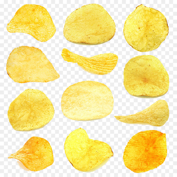 Potato chip French fries Food Chili con carne - chips photography  png image transparent background