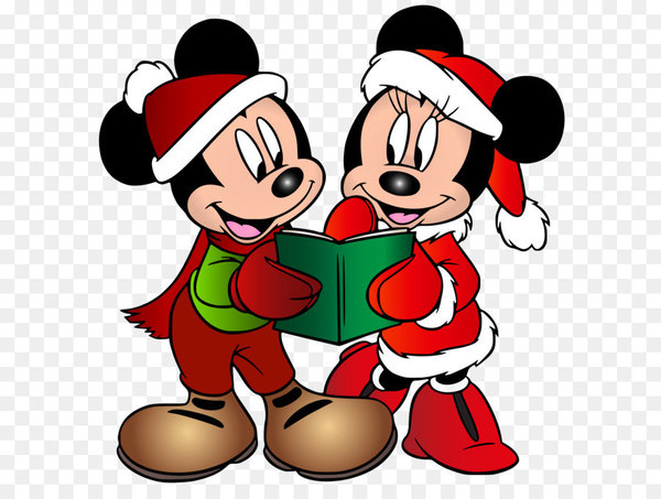 mickey mouse minnie mouse goofy donald duck pluto  minnie