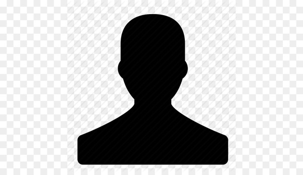 Computer Icons User profile Clip art - Icon Profile Size - Nohat