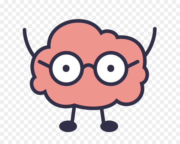 Human brain Clip art Portable Network Graphics Image - teaser insignia  png image transparent background