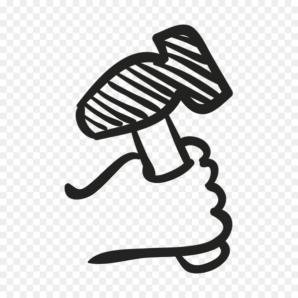 Building Tool Hammer Design Portable Network Graphics - articulating icon  png image transparent background
