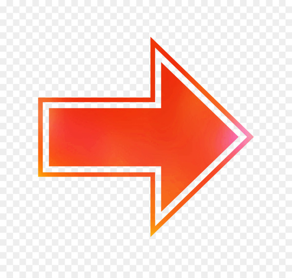 Angle, Point, Line, Arrow PNG png image transparent background