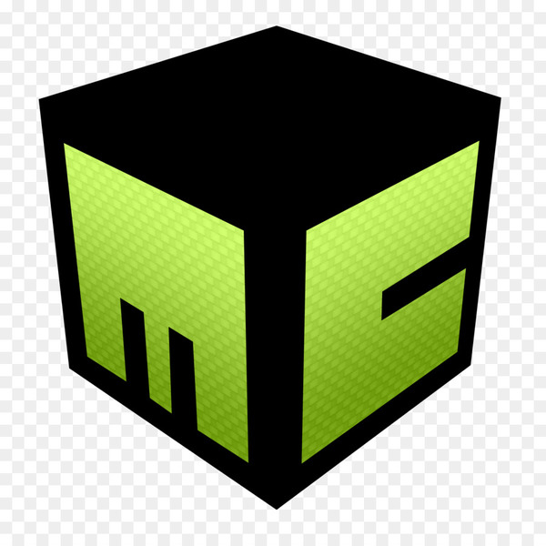 Minecraft Computer Icons Computer Servers Scalable Vector