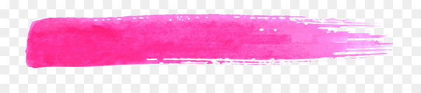 Portable Network Graphics Image Paint Brushes Paint Brushes - paint  png image transparent background