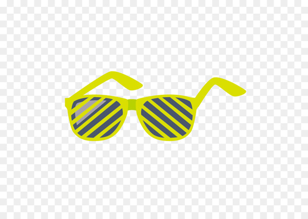 Sunglasses, Glasses, Yellow, Eyewear PNG png image transparent background
