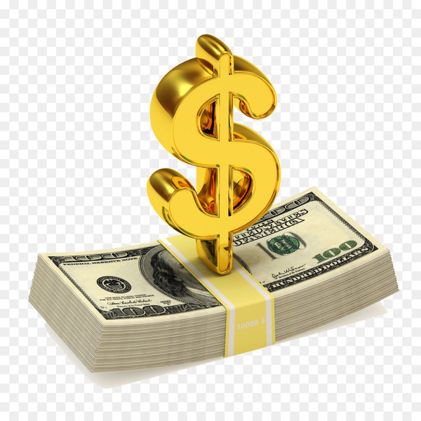 Stock photography Money United States Dollar Finance Currency - dollar signs  png image transparent background