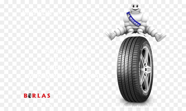 Car, Motor Vehicle Tires, Michelin Primacy 3, Tire, Automotive Tire PNG png image transparent background