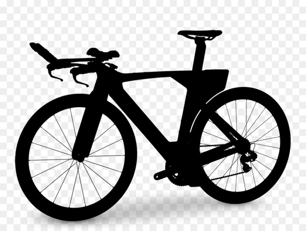 Bicycle Pedals Bicycle Frames Racing bicycle Bicycle Saddles Bicycle Wheels -   png image transparent background