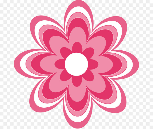 Portable Network Graphics Clip art Drawing Image Flower - siti button  png image transparent background