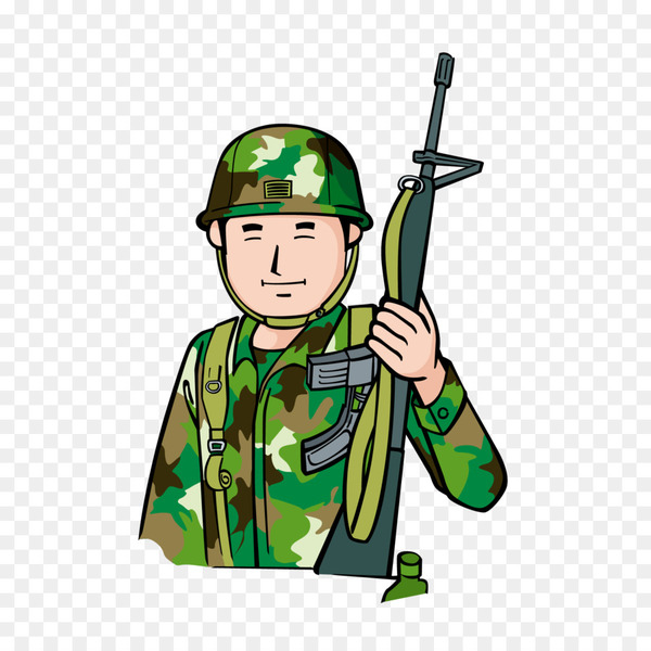 Portable Network Graphics Image Clip art military personnel