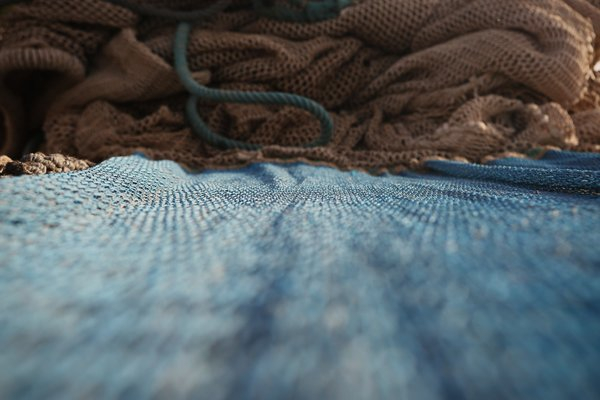 fishing net png image transparent background