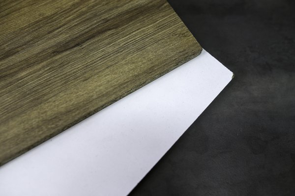 laminated boards oak icy white png image transparent background
