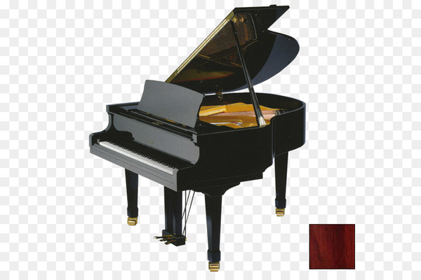 Petrof, Piano, Grand Piano, Fortepiano PNG png image transparent background