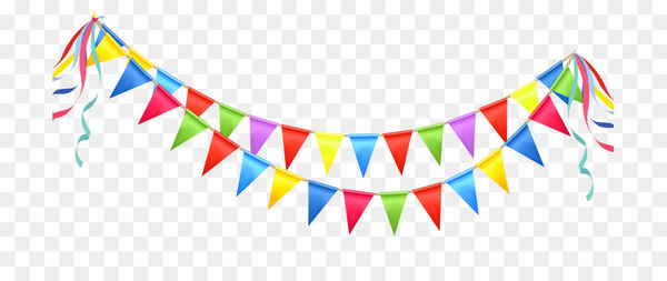 Birthday cake Wish Greeting & Note Cards Happy Birthday to You - flags party  png image transparent background