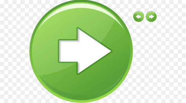 Arrow Icon - Round Back button  png image transparent background