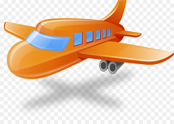 Airplane Clip art Aviation Image Portable Network Graphics - nickel map  png image transparent background