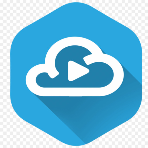 Android Freemake Video Downloader - android - Nohat