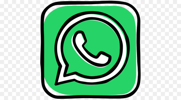 WhatsApp Computer Icons Android Clip art - Whatsapp chat  png image transparent background