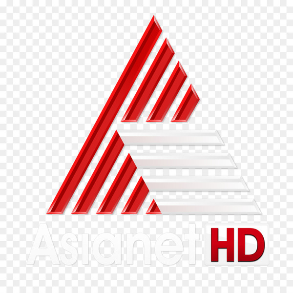 Television channel Asianet Movies Asianet News - ayyappan