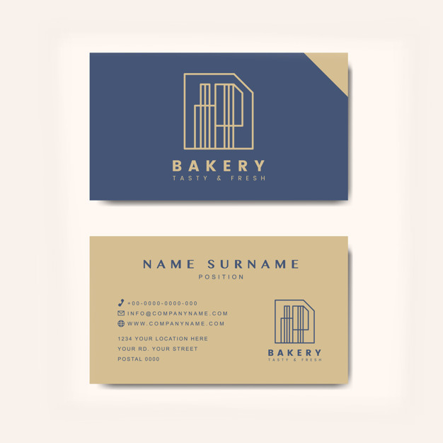 Business Card Blank Template from cdn.nohat.cc
