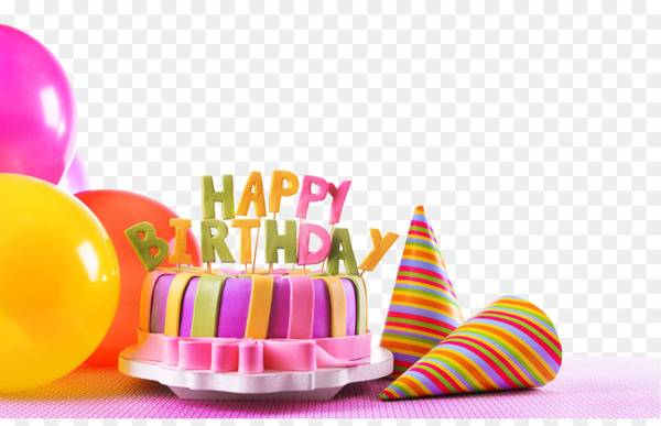 Birthday cake Happy Birthday to You Party Wallpaper - Birthday Cake  png image transparent background