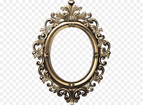 Victorian Picture Frames Victorian era Borders and Frames Image - bulat vector  png image transparent background