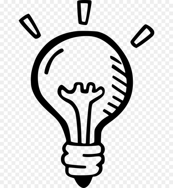 Idea Creativity Clip art Innovation Portable Network Graphics - purple light bulb icon  png image transparent background