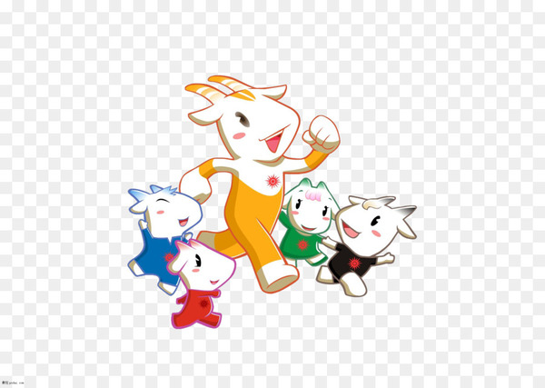 2010 Asian Games 2010 Winter Olympics Cricket at the Asian Games Mascot Asian Martial Arts Games - asiangames background  png image transparent background