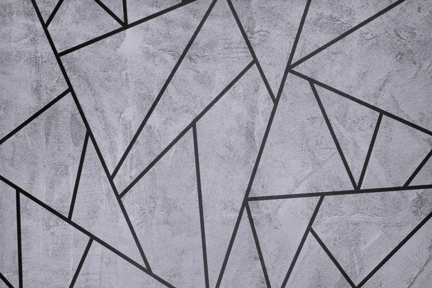 Modern Wall Tiles Nohat