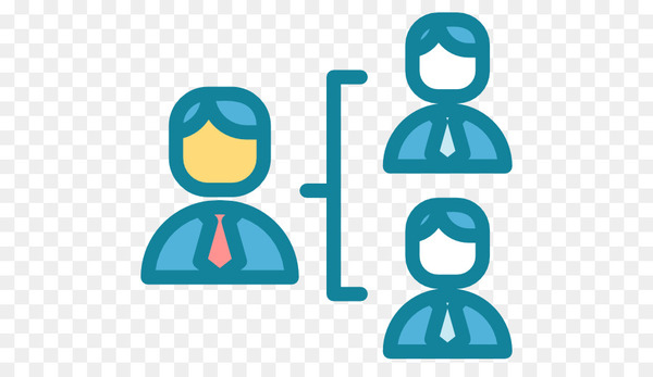 Computer Icons Scalable Vector Graphics Portable Network Graphics - organiztion pictogram  png image transparent background