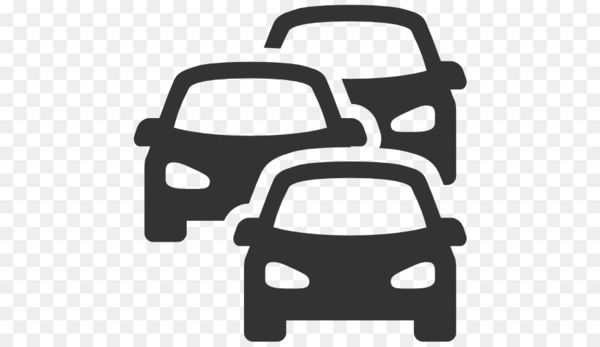 Computer Icons Traffic Scalable Vector Graphics - Icon Drawing Traffic Symbol  png image transparent background