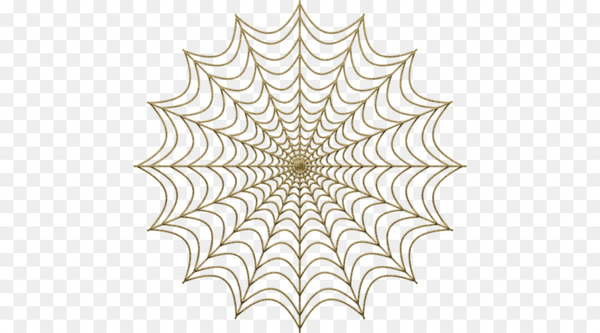 Spider, Stock Photography, Spider Web, Symmetry, Line PNG png image transparent background
