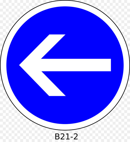 Direction, position, or indication sign Traffic sign Vector graphics Clip art - road  png image transparent background