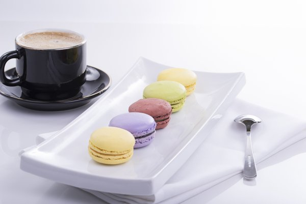 Macaroon, Personalise, Pastry png image transparent background