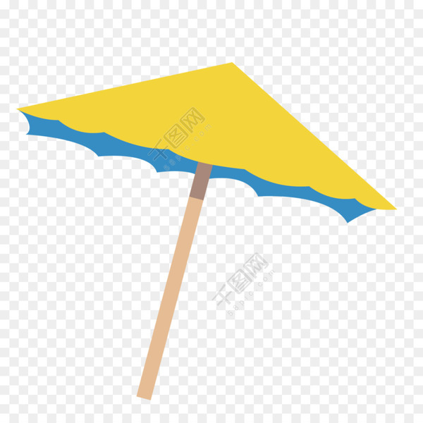 Graphic design Illustration Image Vector graphics - umbrella clker  png image transparent background
