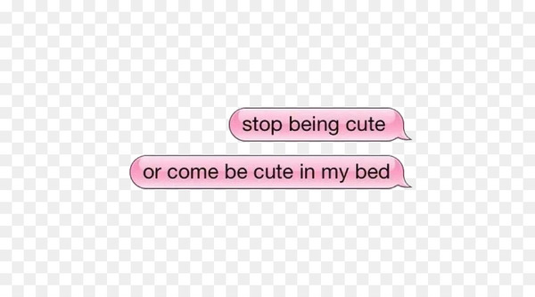 Text messaging iMessage Tumblr Instagram - quotes - Nohat