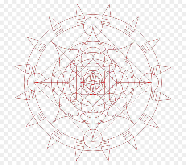 Drawing /m/02csf Pattern Point Angle - array filigree  png image transparent background