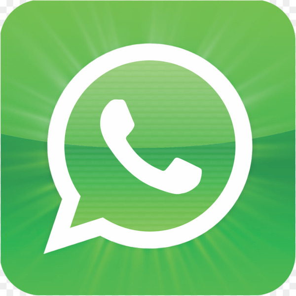 WhatsApp Voice over IP Skype Internet Telephone number - whatsapp  png image transparent background