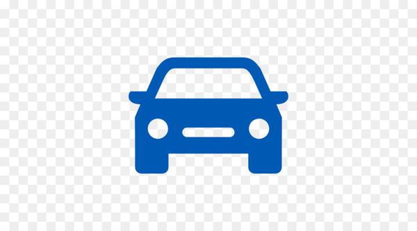 Car dealership Vector graphics Royalty-free Computer Icons - car  png image transparent background