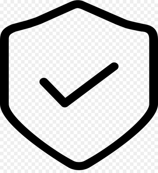 Malware Computer Software Data security E-authentication Data recovery -   png image transparent background