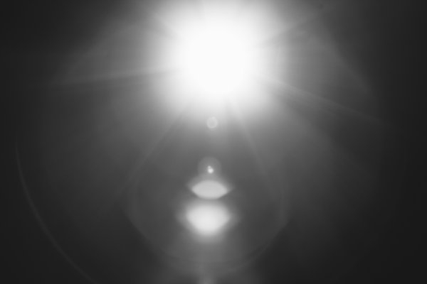 black and white lights sun ray of sunshine png image transparent background